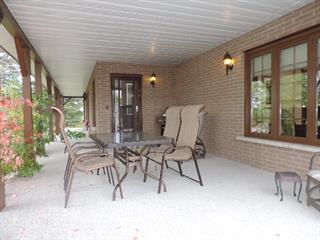 House for sale in Sainte-Hélène-de-Mancebourg, Abitibi-Témiscamingue, 537, 2e-et-3e-Rang, 14362185 - Centris.ca