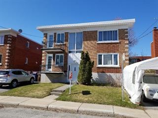 Duplex à vendre à Laval (Laval-des-Rapides), Laval, 224 - 226, boulevard du Bon-Pasteur, 15212074 - Centris.ca
