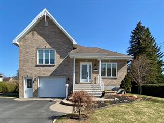House for sale in Kingsey Falls, Centre-du-Québec, 431, boulevard  Marie-Victorin, 25011292 - Centris.ca