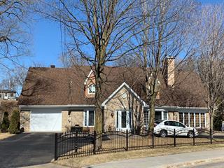 Maison à vendre à L'Ancienne-Lorette, Capitale-Nationale, 1517, Rue du Moulin, 20351671 - Centris.ca