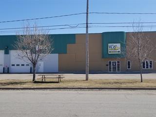 Commercial building for sale in Trois-Rivières, Mauricie, 2250, Rue de la Sidbec Sud, 19402645 - Centris.ca