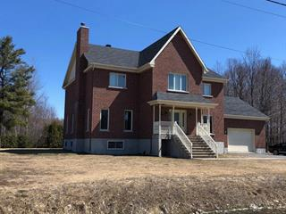 Maison à vendre à Trois-Rivières, Mauricie, 140, Rue  Éloïse, 14834724 - Centris.ca