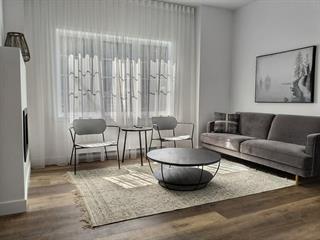 Condominium house for sale in Bromont, Montérégie, 159, Rue du Cercle-des-Cantons, apt. 4, 24250347 - Centris.ca
