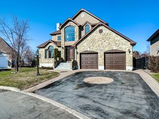 Maison à vendre à Gatineau (Gatineau), Outaouais, 43, Impasse de La Costa, 16099873 - Centris.ca