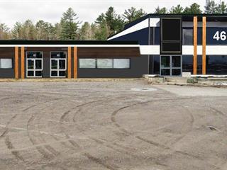Commercial building for sale in Terrebonne (Terrebonne), Lanaudière, 4660, Montée  Gagnon, 28265911 - Centris.ca