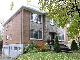 Duplex for sale in Hampstead, Montréal (Island), 123 - 125, Rue  Dufferin, 18594079 - Centris.ca
