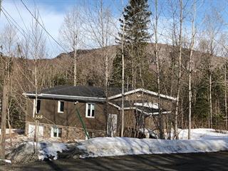 House for sale in Lac-Beauport, Capitale-Nationale, 20, Chemin de la Tournée, 19754687 - Centris.ca