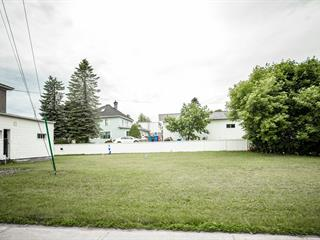 Terrain à vendre à Saint-Gabriel, Lanaudière, 95Z, Rue  Michaud, 9112076 - Centris.ca