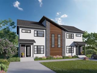 Maison à vendre à Lévis (Les Chutes-de-la-Chaudière-Ouest), Chaudière-Appalaches, Rue des Godets, 13048481 - Centris.ca