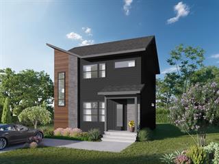 Maison à vendre à Lévis (Les Chutes-de-la-Chaudière-Ouest), Chaudière-Appalaches, Rue des Godets, 12975304 - Centris.ca
