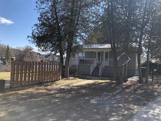 Maison à vendre à Sherbrooke (Brompton/Rock Forest/Saint-Élie/Deauville), Estrie, 5372, Rue  Montpetit, 16671015 - Centris.ca
