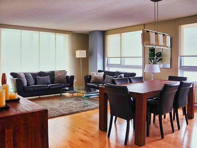 Condo à vendre à Montréal (Côte-des-Neiges/Notre-Dame-de-Grâce), Montréal (Île), 4950, Rue de la Savane, app. 806, 25536891 - Centris.ca