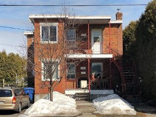 Triplex à vendre à Longueuil (Le Vieux-Longueuil), Montérégie, 1597Z - 1601Z, boulevard  Quinn, 28360453 - Centris.ca