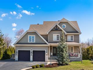 House for sale in Mont-Saint-Hilaire, Montérégie, 787, Rue des Huards, 25361424 - Centris.ca