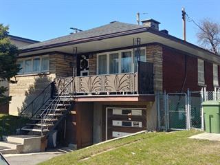House for sale in Montréal (Villeray/Saint-Michel/Parc-Extension), Montréal (Island), 8465, Avenue  Champagneur, 11198692 - Centris.ca