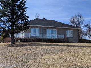 Maison à vendre à Saint-Gédéon-de-Beauce, Chaudière-Appalaches, 229, boulevard  Canam Sud, 24206415 - Centris.ca