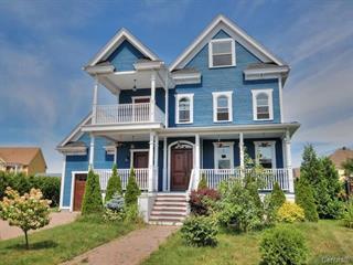 Maison à vendre à Chambly, Montérégie, 3020, Rue  Cécile-Piché, 20151181 - Centris.ca