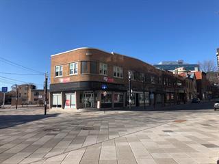 Bâtisse commerciale à louer à Gatineau (Hull), Outaouais, 143, Promenade du Portage, 26329495 - Centris.ca