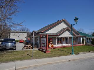 Bâtisse commerciale à vendre à Saint-Lazare, Montérégie, 2001, Chemin  Sainte-Angélique, 16765952 - Centris.ca