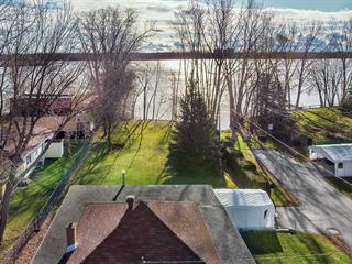 Maison à vendre à Saint-Eustache, Laurentides, 91, 32e Avenue, 9848826 - Centris.ca