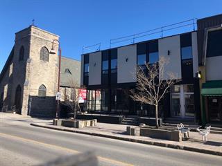 Commercial unit for rent in Gatineau (Hull), Outaouais, 50, Promenade du Portage, suite 2, 23147238 - Centris.ca