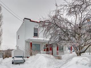 House for sale in Québec (Beauport), Capitale-Nationale, 2371, Avenue  Saint-Édouard, 17053463 - Centris.ca