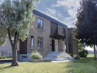 Maison à vendre à Montréal (Rivière-des-Prairies/Pointe-aux-Trembles), Montréal (Île), 10090, boulevard  Perras, 23083628 - Centris.ca