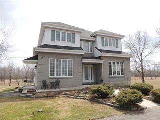 Hobby farm for sale in Lachute, Laurentides, 880, Chemin  Bethany, 9118867 - Centris.ca