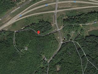 Lot for sale in Grenville-sur-la-Rouge, Laurentides, Chemin  Kilmar, 11210323 - Centris.ca