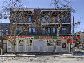 Immeuble à revenus à vendre à Québec (La Cité-Limoilou), Capitale-Nationale, 1085 - 1099, 3e Avenue, 23125177 - Centris.ca
