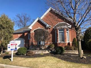 Maison à vendre à Boucherville, Montérégie, 664, boulevard de Mortagne, 15169513 - Centris.ca