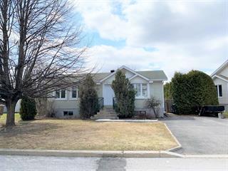 House for sale in Mascouche, Lanaudière, 965, Avenue  Dupuis, 17361040 - Centris.ca