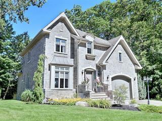 Maison à vendre à Mont-Saint-Hilaire, Montérégie, 521, Rue du Sommet, 12340100 - Centris.ca