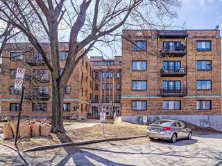 Condo / Apartment for rent in Montréal (Côte-des-Neiges/Notre-Dame-de-Grâce), Montréal (Island), 4625, Avenue  Bonavista, apt. 405, 20132481 - Centris.ca