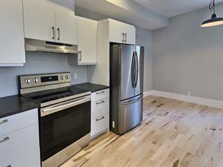 Condo / Appartement à louer à Montréal (Ville-Marie), Montréal (Île), 1679, Rue  Plessis, 13993048 - Centris.ca