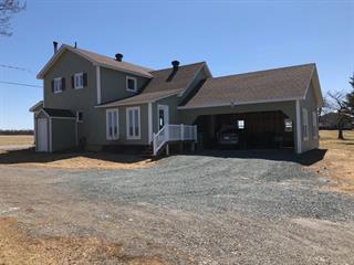 House for sale in Danville, Estrie, 625, Chemin  Craig, 28810483 - Centris.ca