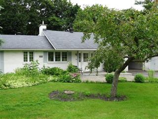 House for rent in Baie-d'Urfé, Montréal (Island), 304, Rue  Lorraine, 26124403 - Centris.ca