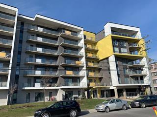 Condo / Apartment for rent in Mont-Royal, Montréal (Island), 2335, Chemin  Manella, apt. 214, 16894877 - Centris.ca