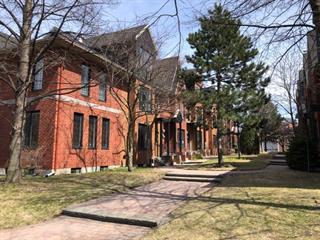 Condominium house for sale in Mont-Royal, Montréal (Island), 173, Avenue  Dresden, 9992431 - Centris.ca