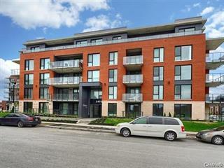 Condo / Apartment for rent in Montréal (Saint-Laurent), Montréal (Island), 2475, Rue des Équinoxes, apt. 403, 25073017 - Centris.ca