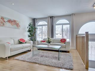 Maison à vendre à Kirkland, Montréal (Île), 12, Place  Colbert, 20975868 - Centris.ca