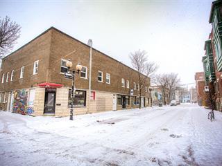 Local commercial à vendre à Montréal (Le Plateau-Mont-Royal), Montréal (Île), 3784, Rue de Mentana, 25156526 - Centris.ca