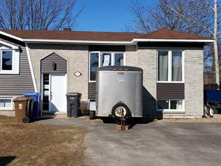 House for sale in Sainte-Anne-des-Plaines, Laurentides, 115, Rue des Peupliers, 26968668 - Centris.ca