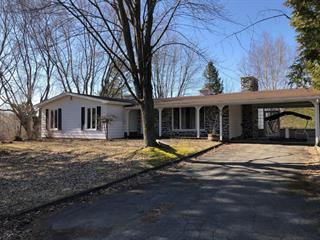 Maison à vendre à Asbestos, Estrie, 63, boulevard  Coakley, 18109835 - Centris.ca