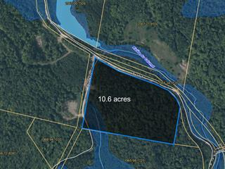 Lot for sale in Grenville-sur-la-Rouge, Laurentides, Chemin  Scotch, 18327289 - Centris.ca