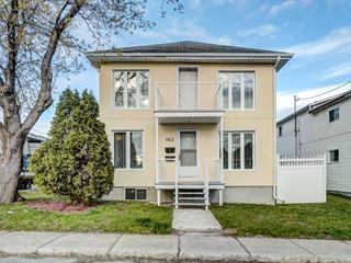 Duplex à vendre à Gatineau (Gatineau), Outaouais, 162, Rue  Harold, 26047484 - Centris.ca
