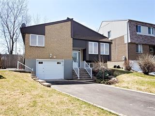 Maison à vendre à Pointe-Claire, Montréal (Île), 44, Avenue  Greystone, 26905740 - Centris.ca