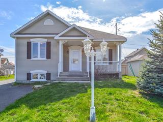 Maison à vendre à Saint-Amable, Montérégie, 179, Rue du Bois-Joli, 26547342 - Centris.ca