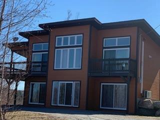 Maison à vendre à Mont-Laurier, Laurentides, 308, Rue de la Détente, 24669835 - Centris.ca