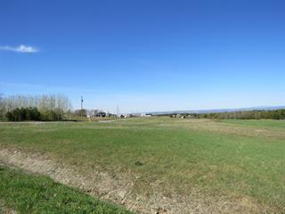 Terrain à vendre à Saint-Séverin (Chaudière-Appalaches), Chaudière-Appalaches, 13, Rue des Sommets, 12815091 - Centris.ca
